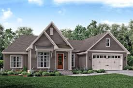 stonebrook house plan u2013 house plan zone