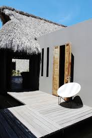 mexico the boutique hotel you need to know about u2013