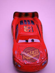 disney cars ferrari the world u0027s best photos of nostall flickr hive mind