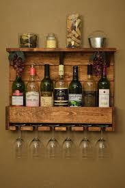 best 25 pallet wine racks ideas on pinterest pallet wine wine