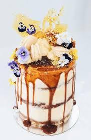 ten non traditional wedding cakes u2013 stone fox bride