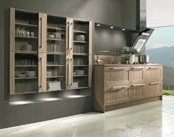 module cuisine module de cuisine module de cuisine europen moderne de modle meubles