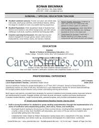 guidance counselor resume elementary school counselor resume best resume collection