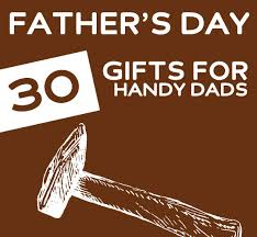unique fathers day gift ideas unique s day gift ideas dodoburd