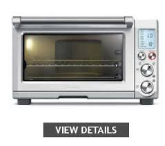 Small Toaster Oven Reviews Best Toaster Oven Reviews 2017 Ratings U0026 Buyer U0027s Guide