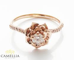 images for wedding rings 14 autumn engagement rings you ll fall in with