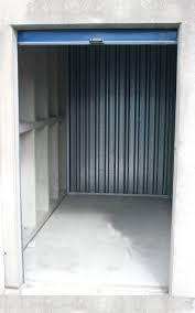 City Overhead Doors Door Garage Granite Garage Floors Overhead Garage Door City