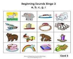 8 besten k beginning sounds bilder auf pinterest anlaute