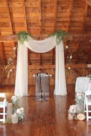 15 best barn wedding stuff images on pinterest wedding stuff