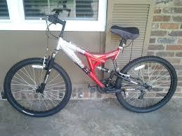 Mongoose Comfort Bikes Best 25 Mongoose Bikes Ideas On Pinterest Vintage Bmx Bikes