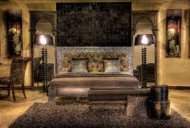 marina exotic home interiors al barsha house design plans