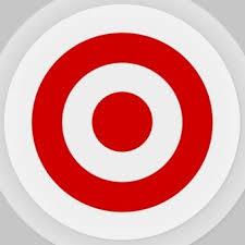 target black friday vancouver wa 2017 target careers human resources job openings target corporate
