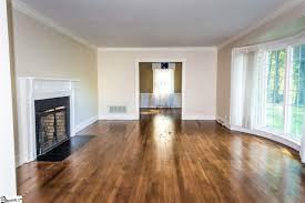 Laminate Flooring Greenville Sc 114 River Oaks Drive Greenville Sc 29611 Home For Sale Find