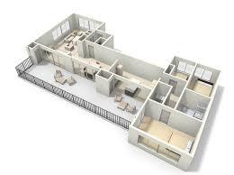 3d floorplanner designincluded