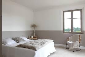idee couleur pour chambre adulte étourdissant idee de couleur pour une chambre galerie avec idee de