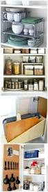kitchen cabinet organizers kitchen cabinets kitchen drawer plate organizers uk kitchen