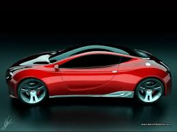 nissan friend me concept car 2013 wallpapers future concept car design audi locus concept car for future new