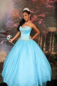 dress for quincea era teal quinceanera dresses dressed up girl