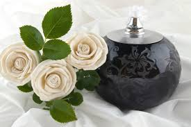 cremation services the benefits of cremation services tharp funeral home crematory