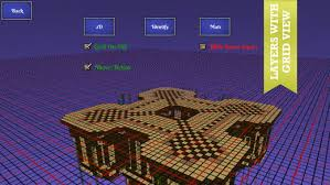 mcpro old blueprints and storytime for minecraft on the app store