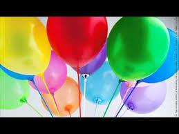 balloon sticks balloon sticks