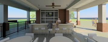 build pool house bar for pool house the hard rock hotel las vegas pool house