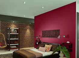 Stunning Bedroom Paint Ideas Pinterest Photos Home Design Ideas - Bedroom colors pinterest