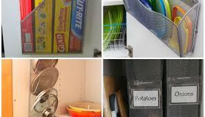 kitchen cabinet organizers ideas best 25 kitchen cabinet organizers ideas on kitchen