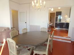 Dining Rooms For Sale Sale Apartment Aix En Provence 13100 20 Mn D U0027aix En Provence