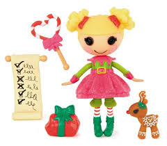 43 best dolls lalaloopsy images on pinterest display ideas