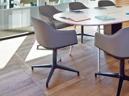 Study Chair Design Ideas Vitra For Offices