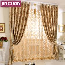 high quality striped kitchen curtains buy cheap striped kitchen