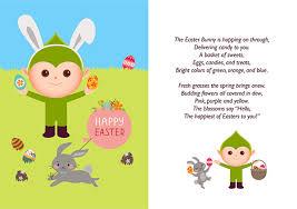 easter cards elfster s free printables easter cards
