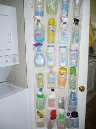 cheap bathroom storage ideas 25 genius easy cheap storage ideas makk