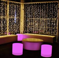 wedding backdrop hire melbourne fairy lighting 9m wide backdrop event venue lighting melbourne hire