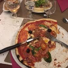 cuisine chagny restaurant pizzeria ferte dans chagny avec cuisine barbecue