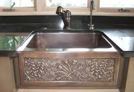 Kohler Farm Sink Protector Best Sink Decoration by Sink Zuma Amazing Front Apron Sink 33 Zuma Apron Front Copper