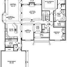 floor plans for new homes modern floor plans for new homes log home design kitchen 3d 2