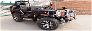 ford jeep modified ss modified open jeeps mandi dabwali