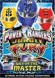 power rangers wrapping paper 64 best rene cumple power rangers images on power