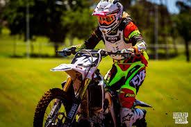 australian freestyle motocross riders ride tribe big down under fxr australia u2013 fxr media