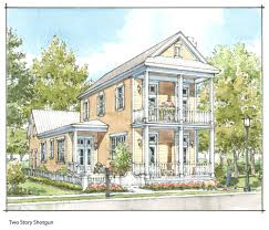 2 story shotgun house plans home design and furniture ideas