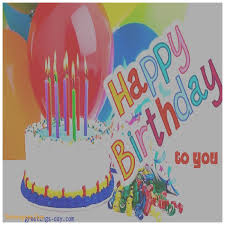 birthday cards inspirational free email cards for birthday free