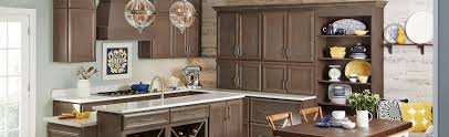 corner cabinet kitchen garage door best corner cabinet kitchen ideas only roll top door