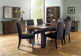 dining room table new design square dining table for 8 small