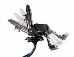 fauteuil bureau inclinable fauteuil bureau dossier inclinable
