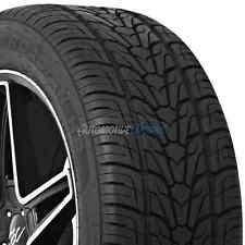 Awesome Lionhart Tires Any Good 305 35 24 Tires Ebay