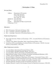 cover letter for assistant professor city traffic engineer cover letter