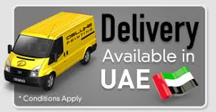 Business Cards Next Day Delivery Cheap Business Cards Printing In Dubai Abu Dhabi And Uae