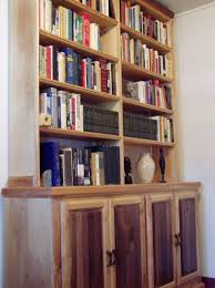 Fine Woodworking Bookcase Plans by Pdf Fine Woodworking Bookshelf